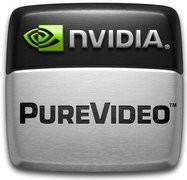 000000B400396032-photo-logo-nvidia-purevideo.jpg