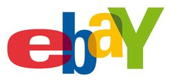 00FA000001703016-photo-logo-ebay.jpg