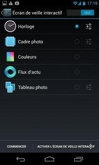 00c8000005535249-photo-google-nexus-4-par-lg.jpg