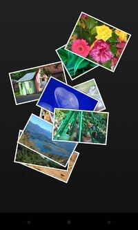 00c8000005535253-photo-google-nexus-4-par-lg.jpg