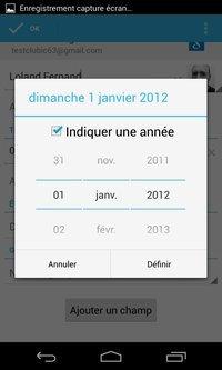 00c8000005540483-photo-screenshot-2012-11-21-15-11-16.jpg