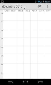 00c8000005540487-photo-screenshot-2012-11-21-15-11-49.jpg
