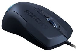 00FA000005547447-photo-roccat-lua-tri-button.jpg