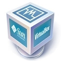02020704-photo-virtualbox-logo.jpg