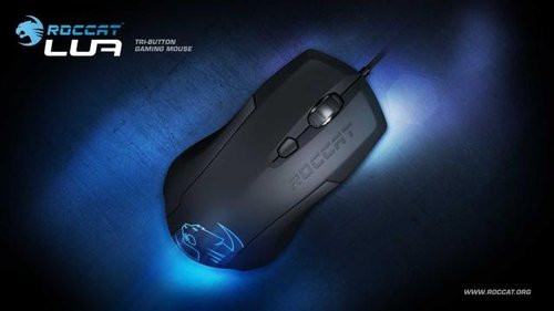 01F4000005547445-photo-roccat-lua-tri-button.jpg