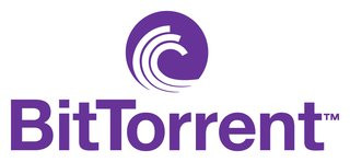0140000005305288-photo-logo-bittorrent-inc.jpg