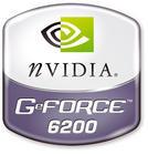 0000008C00102497-photo-logo-nvidia-geforce-6200.jpg
