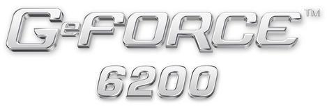000000A000112108-photo-badge-nvidia-geforce-6200.jpg