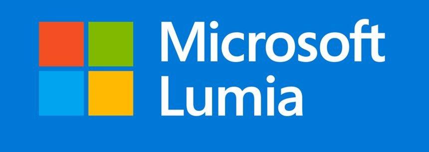 035c000008312566-photo-microsoft-lumia.jpg