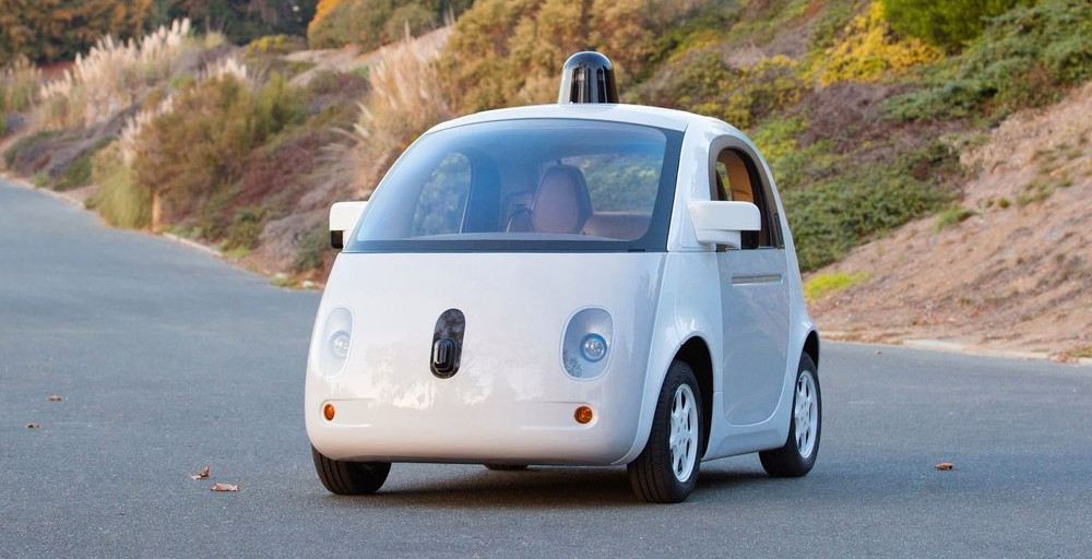 08285780-photo-google-car.jpg