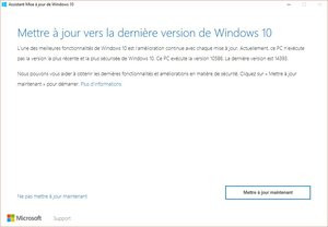 012C000008512848-photo-mise-jour-vers-windows-10-anniversaire.jpg