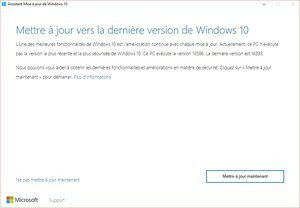 012c000008512848-photo-mise-jour-vers-windows-10-anniversaire.jpg