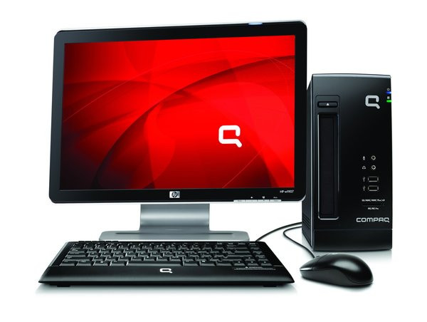 0258000003405400-photo-choix-ordinateur.jpg