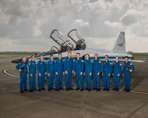 08715606-photo-les-astronautes-rejoignant-la-nasa-en-2017.jpg