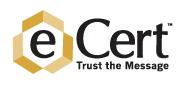 03101056-photo-ecert-logo.jpg
