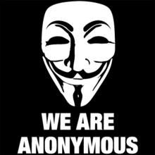 00DC000004152004-photo-anonymous.jpg
