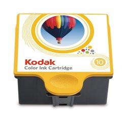 00FA000000508282-photo-kodak-cartouches-easyshare-5500-et-5300.jpg
