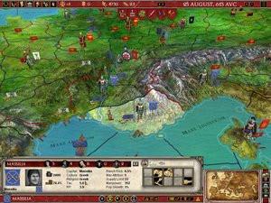 012C000001021374-photo-europa-universalis-rome.jpg