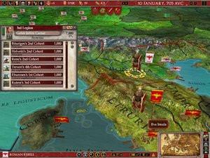 012C000001006420-photo-europa-universalis-rome.jpg
