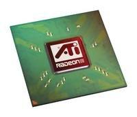 00c8000000054060-photo-chip-radeon-9700.jpg