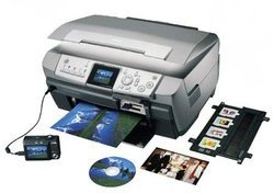 00fa000000129164-photo-imprimante-epson-stylus-photo-rx700.jpg