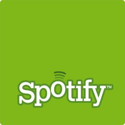 00FA000003576708-photo-spotify-logo-2.jpg