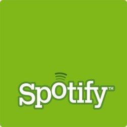 00fa000003576708-photo-spotify-logo-2.jpg