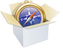 02303460-photo-webkit-logo.jpg