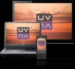 00fa000003390388-photo-ultraviolet.jpg