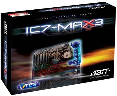 0190000000061427-photo-bo-te-abit-ic7-max3.jpg