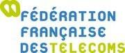 012C000004520250-photo-logo-fft.jpg