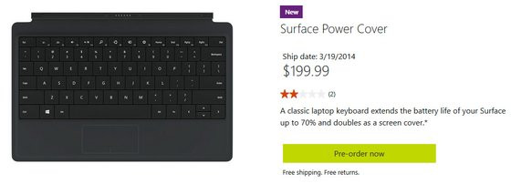 0230000007231398-photo-microsoft-surface-powercover.jpg