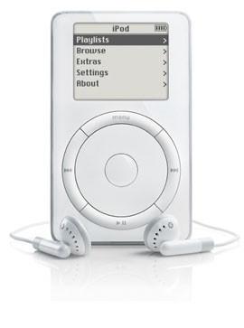 00031819-photo-lecteur-mp3-apple-ipod-20.jpg