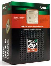 000000FA00103805-photo-bo-te-amd-athlon-64.jpg