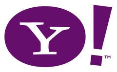 00F0000001459960-photo-logo-yahoo-bang.jpg