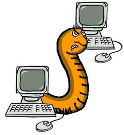 00FA000002336060-photo-botnet-logo.jpg