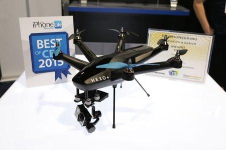 01C2000007848171-photo-drone-hexo.jpg