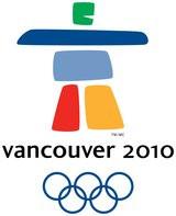 00A0000002894722-photo-logo-jeux-olympiques-de-vancouver-2010.jpg