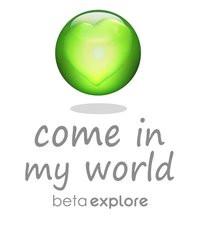 00C8000001777646-photo-logo-come-in-my-world.jpg