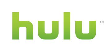 01775398-photo-logo-de-hulu.jpg