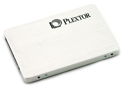 0190000005343542-photo-plextor-m5-pro-ssd.jpg