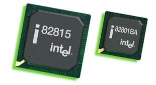 0136000000045197-photo-chipset-i815e.jpg