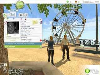 0140000001777648-photo-come-in-my-world-profile.jpg