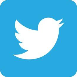 0104000005220716-photo-logo-twitter-bird.jpg