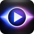 0000007804912492-photo-powerdvd-12-logo.jpg