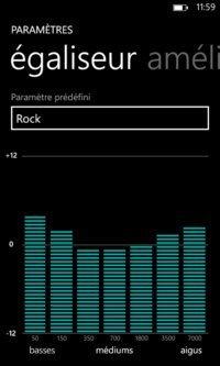 00c8000006046786-photo-lumia-720-audio.jpg