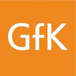 00FA000004933182-photo-logo-gfk.jpg