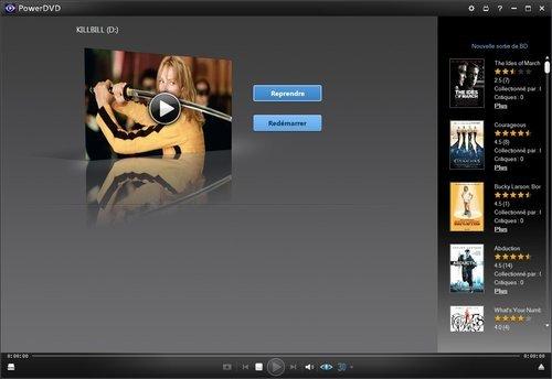 01f4000004912104-photo-powerdvd-12-blu-ray.jpg