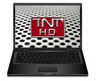 00BE000002449346-photo-logo-article-tnt-hd.jpg