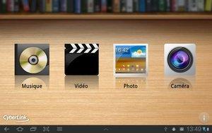 012c000004912140-photo-powerdvd-mobile-accueil.jpg